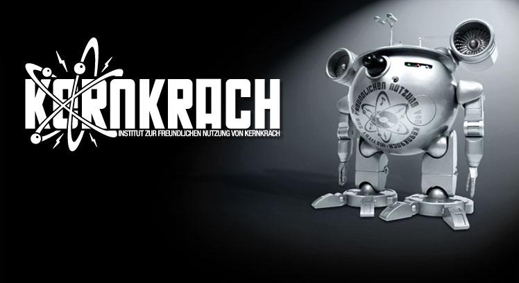 kernkrach.de